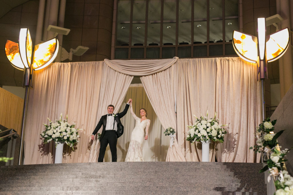 ronald_reagan_building_atrium_wedding_intro