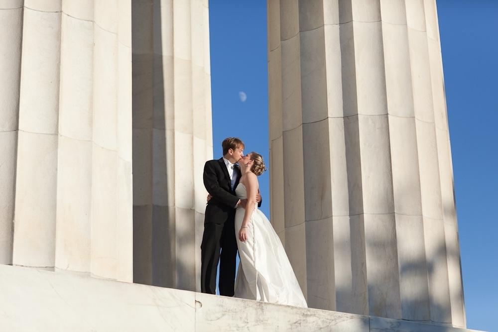 washington-dc-wedding-photo-lincoln-memorial