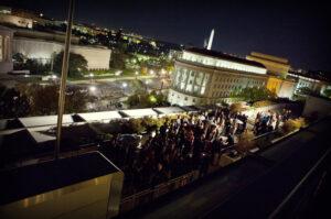 washington-dc-event-venue-rooftop-monument-view